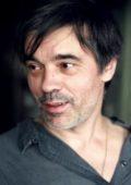 Александр Коршунов