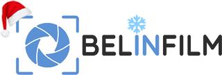 БелИнФильм