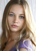 Светлана Устинова (Галя)