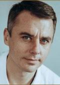 Игорь Петренко (Егор)
