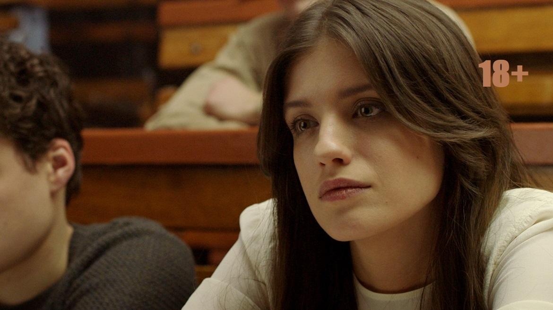 Кто-нибудь видел мою девчонку?» (2020): кадры из фильма и фотографии со  съемочной площадки > БелИнФильм
